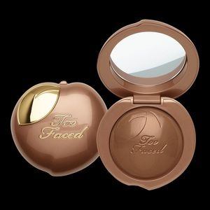 NEW AUTHENTIC Too Faced Melting Powder Bronzer